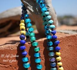 99LuftBallons-Macaw