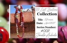 CollectorsCardFRESAComplete600