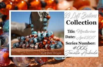 CollectorsCardNectarine600