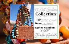 CollectorsCardSTCroixComplete600