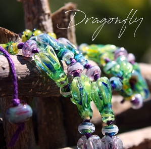 DragonflyNecklace