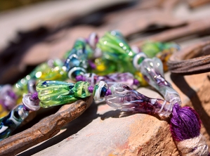 DragonflyNecklace2