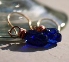 Earrings-Corr