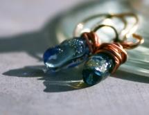 Earrings-CorrMed2