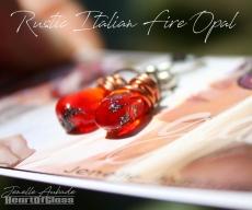 earrings-ItalainFireOpalCard