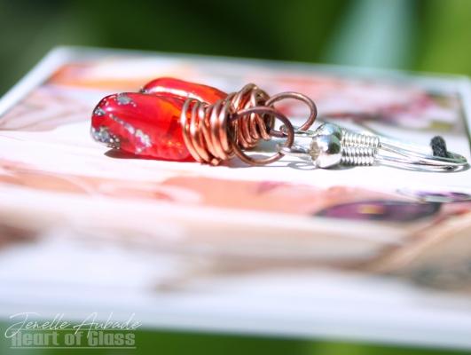 earrings-ItalainFireOpalCard2