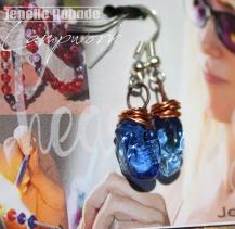 earrings-MCorrCard