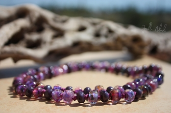 BohemianOrchidNecklace3
