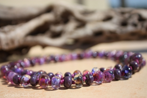 BohemianOrchidNecklace4