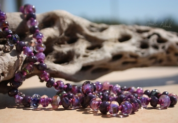 BohemianOrchidNecklace6