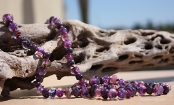 BohemianOrchidNecklace7