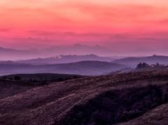 iano-montaione-tuscany-sunset_wp7_18167