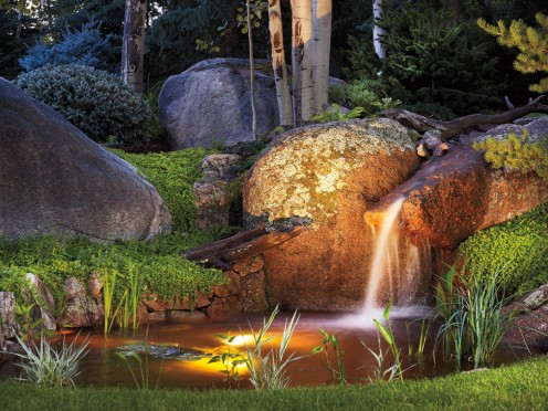 0714-Enchanted-Garden-Waterfall_hnjxwy