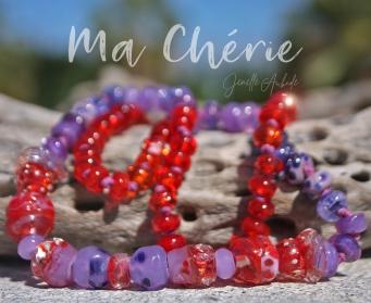 Necklace-MaCherie