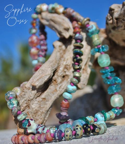 Necklace-SapphireOasis