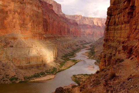 Nankoweap_Grand_Canyon_Youth_Angela Keith 015__1550179440028__w1500