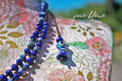 Necklace-BlueJoy