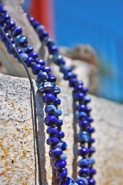 Necklace-BlueJoy2