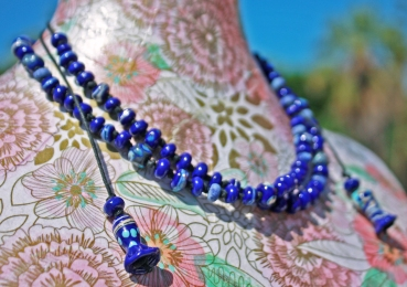 necklace-bluejoy3