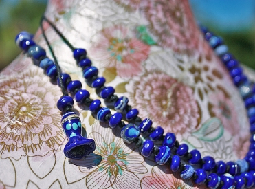 necklace-bluejoy4