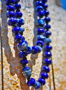 necklace-Bluejoy5
