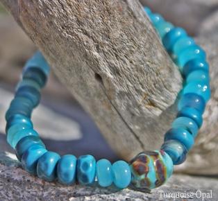 Braceler-TurquoiseOpal