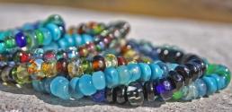 Bracelet-TurquoieOpal2