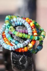 Bracelets-Meg
