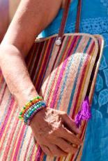 Bracelets-Meg2