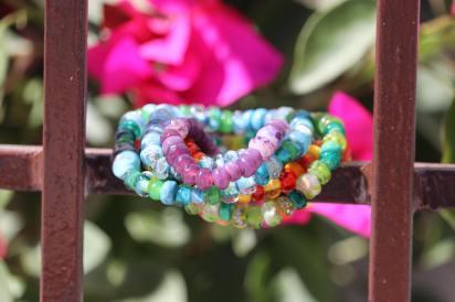 Bracelets-Meg3