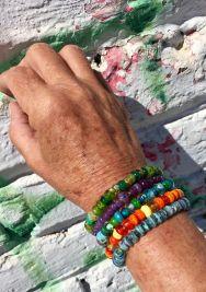 Bracelets-Meg6
