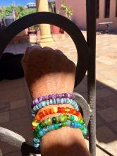 Bracelets-Meg7