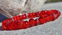 Bracelets3