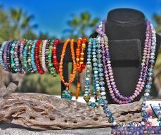 Bracelets4