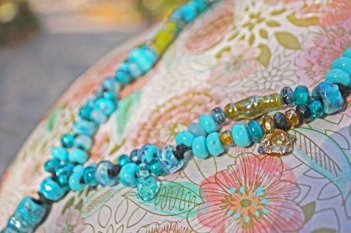 Necklace-AphroditeTurquoise2