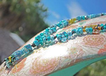 Necklace-AphroditeTurquoise4
