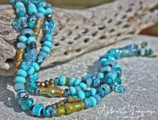Necklace-AphroditeTurquoise6