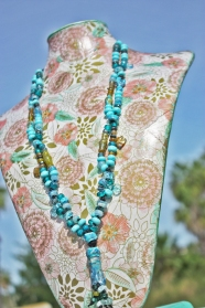 Necklace-AphroditeTurquoise7