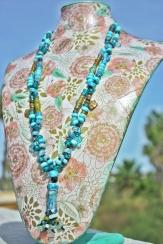 Necklace-AphroditeTurquoise8