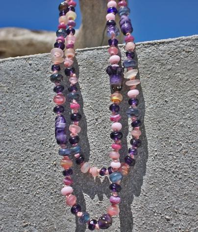 Necklace-MountainWildFlower2