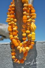 Necklace-Sunshine
