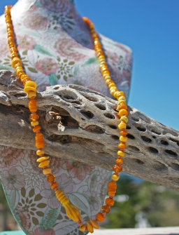 Necklace-Sunshine2