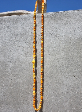 Necklace-Sunshine3