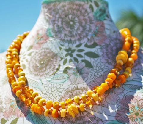 Necklace-Sunshine4