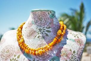 Necklace-Sunshine5