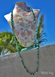 Necklace-WildIvyOpera