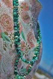 Necklace-WildIvyOpera2