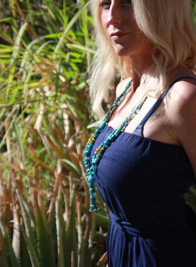 necklaceModel