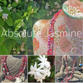 Absolute Jasmine Collection